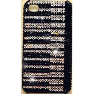 High Quality Crystals Verizon At&T Sprint Cell Phones & Accessories