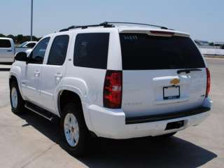 FENDER FLARES 07 08 09 10 11 12 chevy tahoe gmc yukon DEALERS WANTED