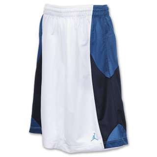 NEW AIR JORDAN DURASHEEN BASKETBALL SHORTS US MENS SIZES 404309 105