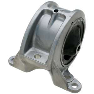 OES Genuine Engine Mount for select Infiniti G20 models Automotive