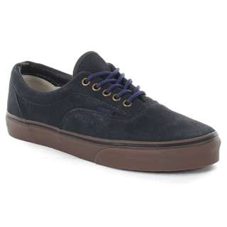 SUEDE DARK SHADOW GUM GREY SHOES SNEAKERS KICKS ALL SIZE