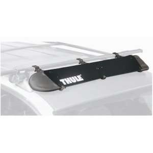 Thule 52 Roof Rack Fairing