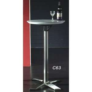 At Home C63 Replicate Bar Table