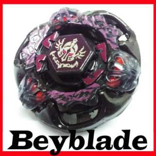 Beyblade Metal Fusion Fight BB 80 Gravity Perseus ad145wd new