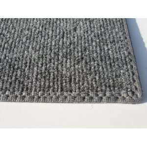 Area Rug Carpet, Runners & Stair Treads with a Non Skid Latex Marine
