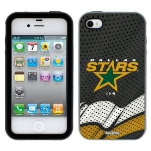NHL Dallas Stars   Home Jersey design on AT&T, Verizon