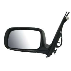 2004 2005 2006 2007 Toyota Prius Driver Side Door Mirror Power W/heat