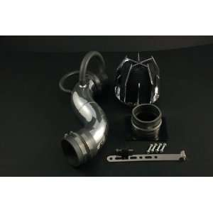 Dragon Short Ram Intake Automotive