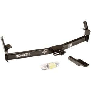 Draw Tite 36246 Class II Frame Receiver Hitch Automotive