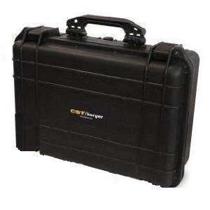 CST/Berger 57 LMRHC700 LaserMark Carrying Case Hard, for