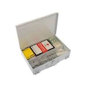 Dorman 9 982 LARGE FIRST AID KIT Automotive