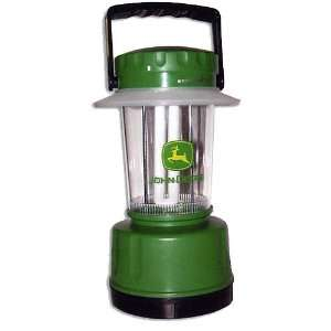 John Deere Indoor / Outdoor Lantern