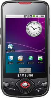 NEW SAMSUNG i5700 GALAXY LITE SPICA BLACK UNLOCKED GSM