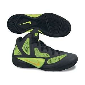 NIKE ZOOM HYPERFUSE 2011 (MENS)