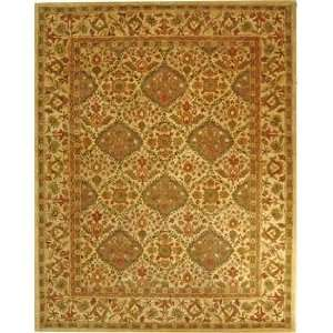 Safavieh   Antiquities   AT57D Area Rug   23 x 10