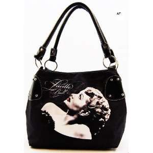 Lucille Ball Bag (I Love Lucy)  LUB93