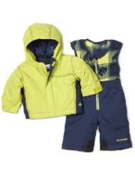 Baby Boys Infant & Toddler Outerwear Coats, Jackets