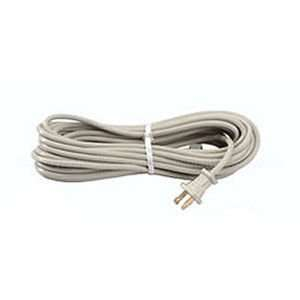 35 foot Electrical Cord for Electric Power Brush