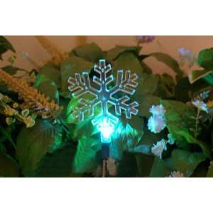 Solar Changing Color Lights   Indoor & Outdoor Lighting 2