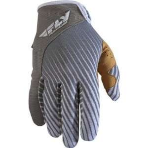 Gloves, Gray/White, Size 2XL, Size Modifier 12 365 01612 Automotive