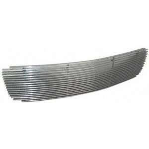 gmc SONOMA PICKUP 98 03 JIMMY 98 01 billet grille Automotive