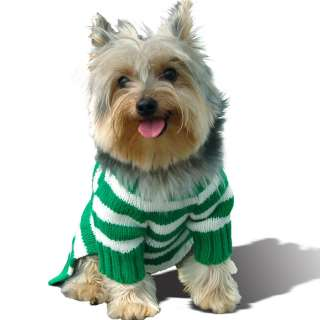 Designer Dog Clothes Puppy Pet Casual Hoodie Sweater