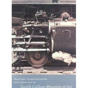 Masterworks of American Painting and Sculpture from the