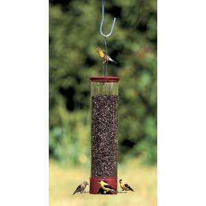 DROLL YANKEES INC, DROLL YANKEE DIPPER FEEDER, Part No