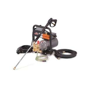 GPM 1.5 HP Direct Drive Cold Water Pressure Washer
