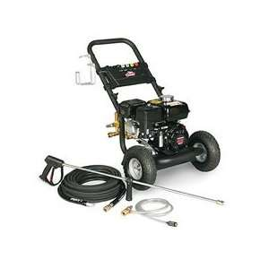 Shark Prosumer 2700 PSI (Gas Cold Water) Hammerhead Pressure Washer