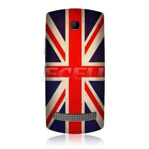 Ecell   HEAD CASE DESIGNS UNION JACK BRITISH FLAG CASE FOR