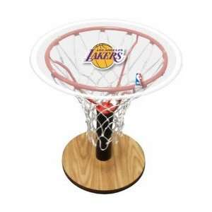 Huffy Los Angeles Lakers Custom Sports Table Sports
