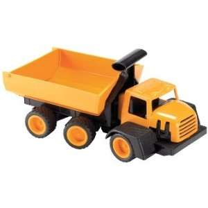 Little Little Toy Co Truplay Articulated Dump Truck Toys & Games