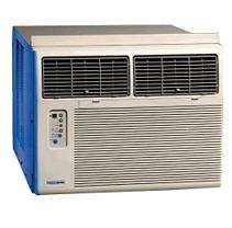 Fedders® 32,000 BTU Heavy Duty Air Conditioner