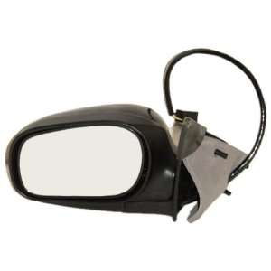 com OE Replacement Ford/Mercury Driver Side Mirror Outside Rear View