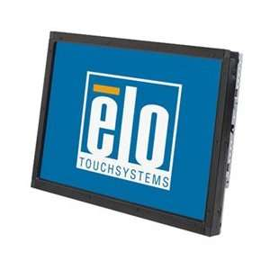 ELO 1938L 19IN WIDE INTELLI TOUCHSER/USB DVI/VGA NO PW