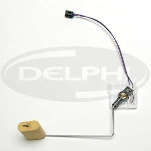 Delphi LS10026 Fuel Level Sensor Automotive