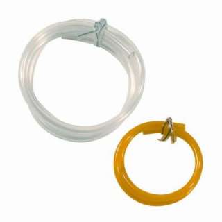 Power Care 1 ft. Universal Fuel Line Kit 490 240 H008 at The Home