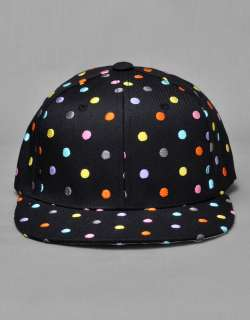 Hat Cap Flat Brim Snap Back Adjustable Big Bang Hip Hop Kpop