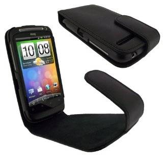 HTC Desire S Android Smartphone Cell Phone Cell Phones & Accessories