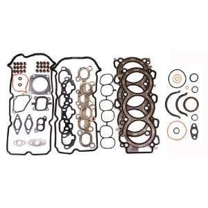 Evergreen FS33036 Infiniti Nissan VQ30DE Full Gasket Set