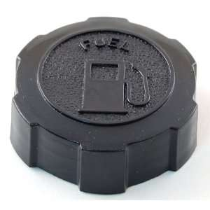 ® Gas Cap, Fit Briggs & Stratton, 1 3/4 in. Patio, Lawn & Garden