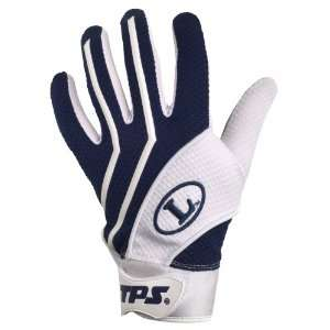 Louisville Slugger TPS Fastpitch College Batting Glove