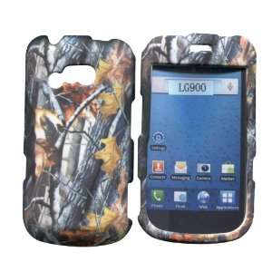 Rebel Straight Talk NET 10 Case phone Cover LG 220C on
