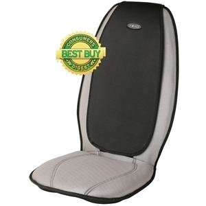 Therapist Select Shiatsu Massaging Cushion